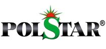 PolStar