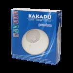 KAKADU_5906681228052_2D_0002
