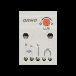 ORCR233_5901752483996_2D_0004