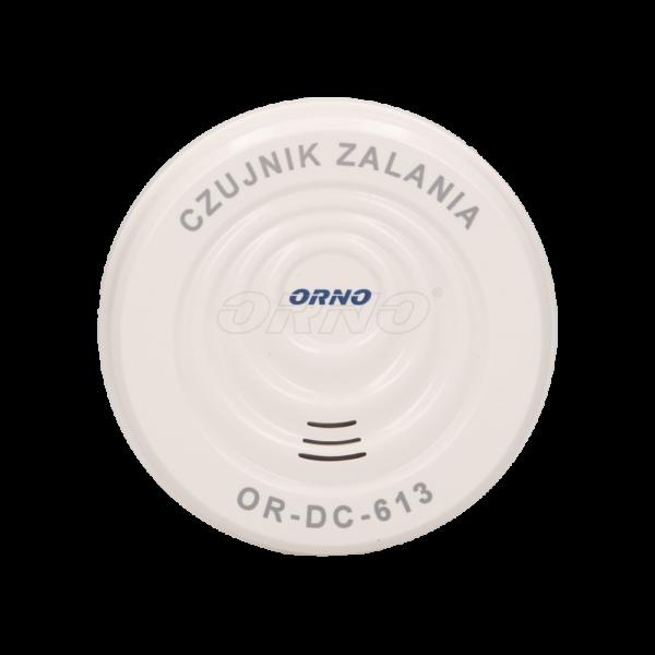 ORDC613_5901752482555_2D_0004
