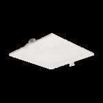OROD6056WLX4_5902560320527_2D_0001