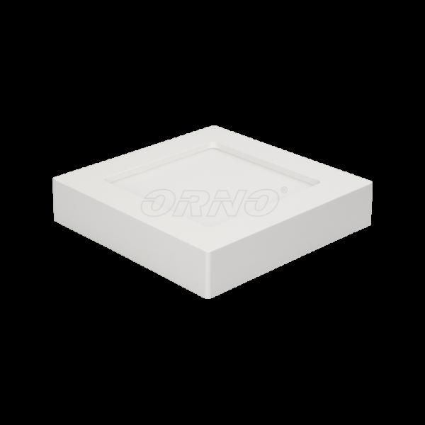 OROD6061WLX4_5902560320572_2D_0003
