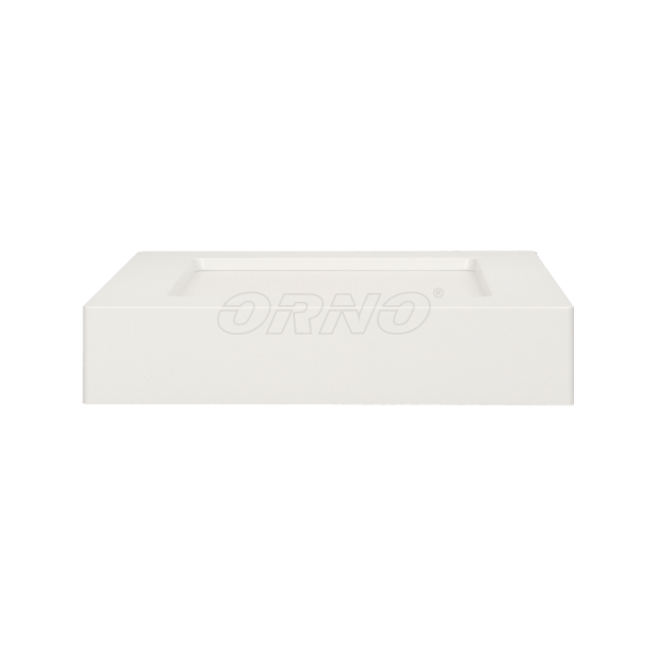 OROD6061WLX4_5902560320572_2D_0004
