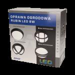 OROP6021LPM3_5901752489028_2D_0002