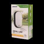 OROP6070LPM4_5902560321944_2D_0002