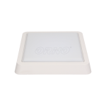ORPL354WLPM3_5901752484764_2D_0003