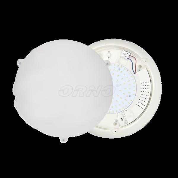ORPL356WLPMM4_5901752484832_2D_0005