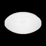 ORPL374WLXM4_5901752485655_2D_0001