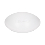 ORPL374WLXM4_5901752485655_2D_0003