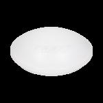 ORPL374WLXMM4_5901752485662_2D_0003