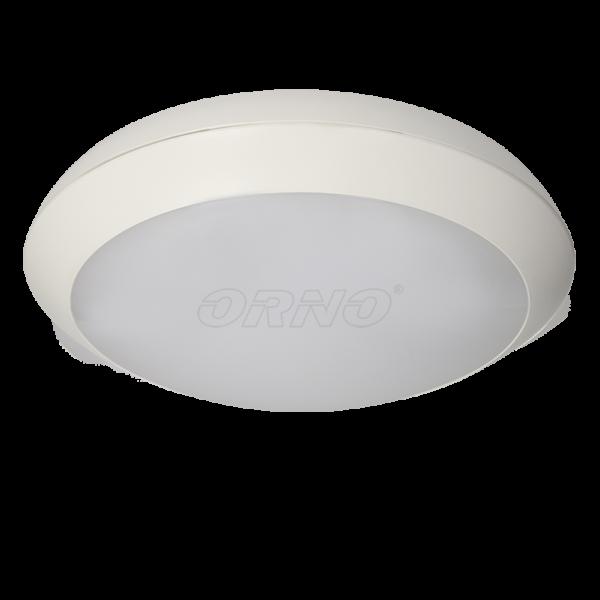 ORPL6046WLPM4_5901752489158_2D_0001