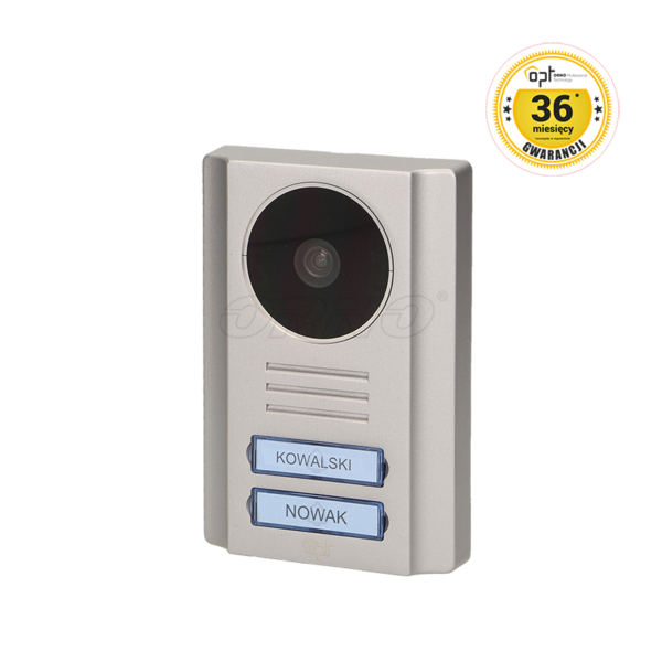 ORVIDEX2007KV_5901752485129_2D_0001