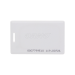 ORVIDVP1009KZ_5901752481992_2D_0003