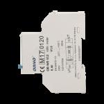 ORWE512_5902560322378_2D_0005