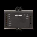 ORZS807_5902560320053_2D_0006
