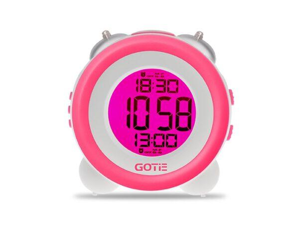 gbe200_pink