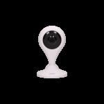 ORMTGV1808_5900378650669_2D_0003_large