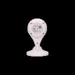 ORMTGV1808_5900378650669_2D_0006_large