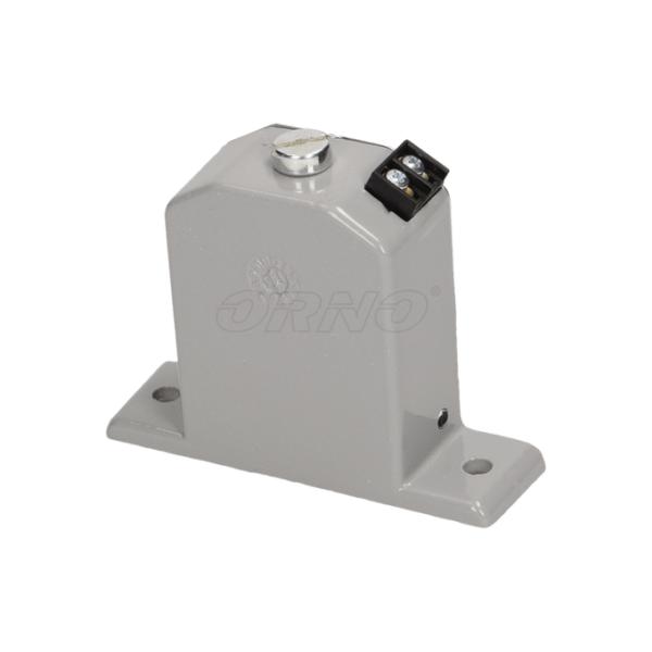 Elektrozaczep-szeroki-Orno-R1-12-10-9572-680×680