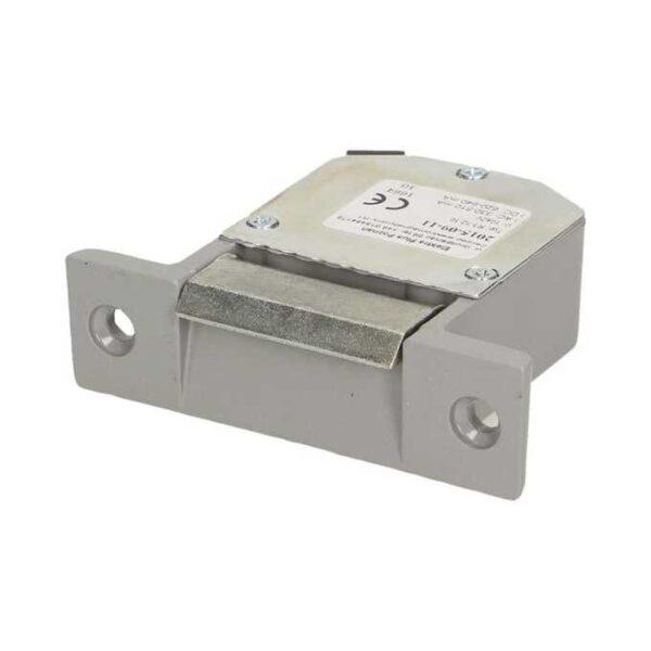 Elektrozaczep-szeroki-R1-12-10-1-shop-onelectro-9570-680×680