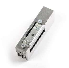 Zaczep-elektromagnetyczny-bez-blokady-lewy-R3-12V-R3-12.10L-ORNO-OR-EZ-4013